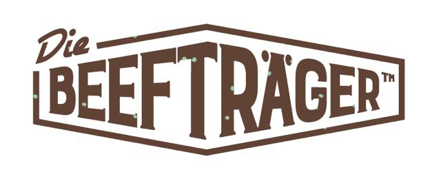 Beeftraeger