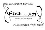 Fischart