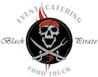 Logo_Black Pirate