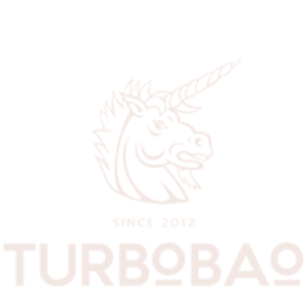 Turbobao