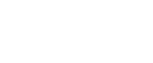 Schwabenwiese Street Art Food Festival Mindelheim