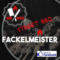 Fackelmeister