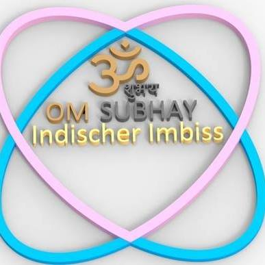 Omsubhay